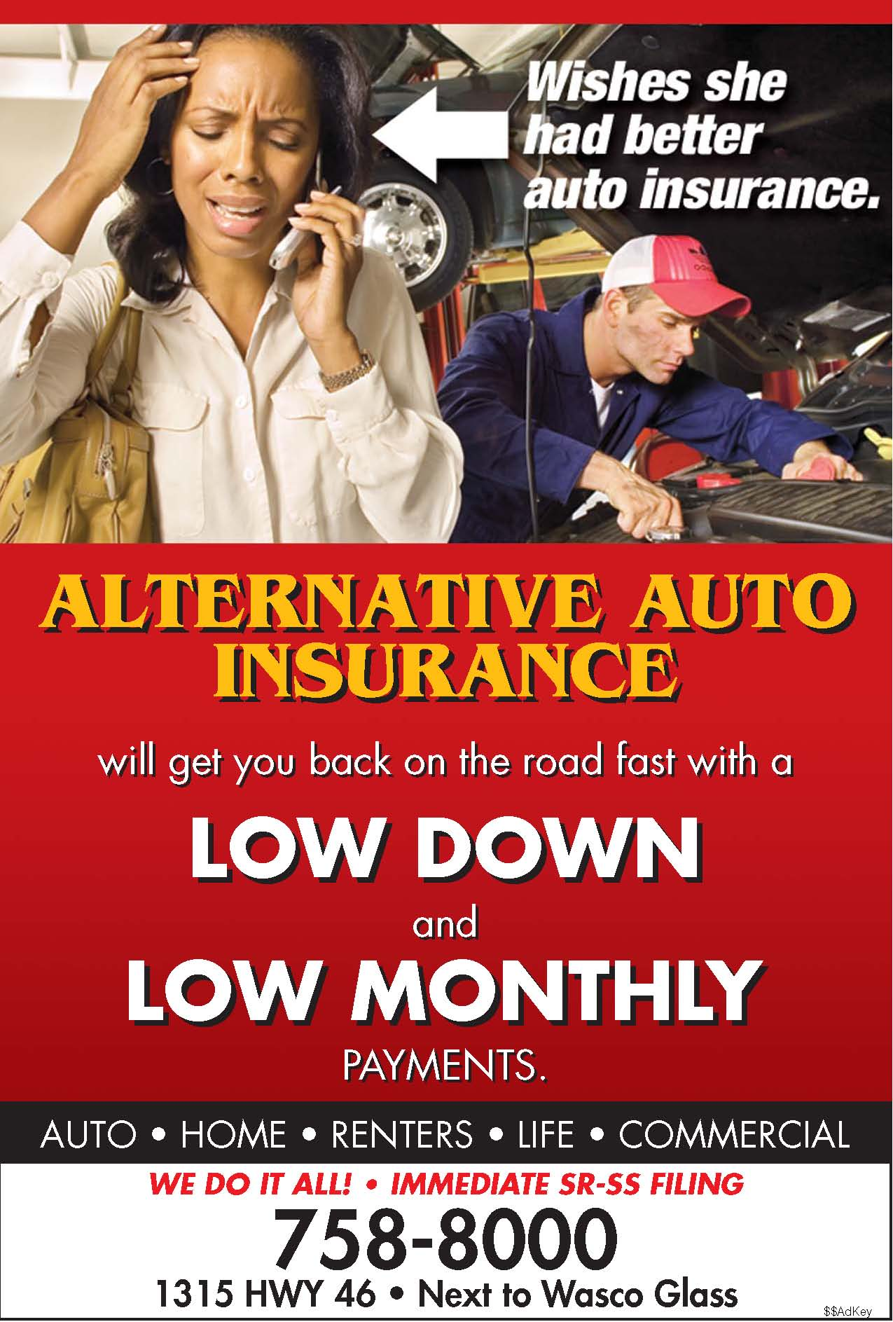 Welcome To Alternative Auto Insurance. Bring Your Own Device Voip Storage Tucson Az. New York Film Academy Logo Muy Thai Training. What Is Hospitality And Tourism. Satelliteguys Dish Network Top Hris Software. Online Astronomy Degrees Art School Sculpture. Home Loans For Bankruptcy M S In Psychology. Checks For Quickbooks Online. Security Guard Companies In San Diego