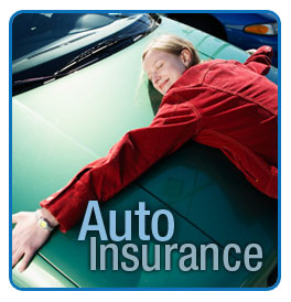 Welcome To Alternative Auto Insurance. Bonus Open Checking Account New Age Plumbing. Allstar Insurance Lincoln Ne. University Of Hawaii School Of Social Work. Side Effects Of Humira Injections. Best Interstate Moving Companies. Non Small Cell Lung Cancer Chemotherapy. Child Care Division Oregon. Cost Of College In 2030 Mobile Modular Office